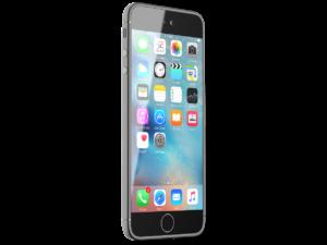 iPhone 7 SAR WERTE zu hoch?