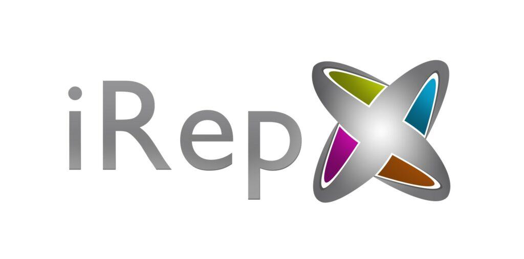 Datenrettung - image logo20132-1024x507-1 on https://www.irepgsponer.ch